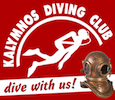Kalymnos Diving Club